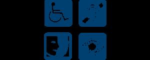 Défense des droits des personnes vulnérables