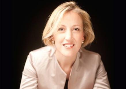 Maître Alexandra GRÉVIN - AVOCATE AU BARREAU DE PARIS