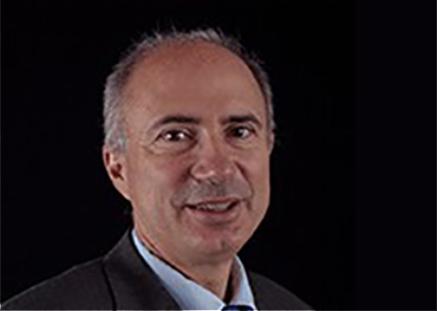 Maître Philippe BOURDEL - NOTAIRE ASSOCIÉ DE L'ETUDE DU 25