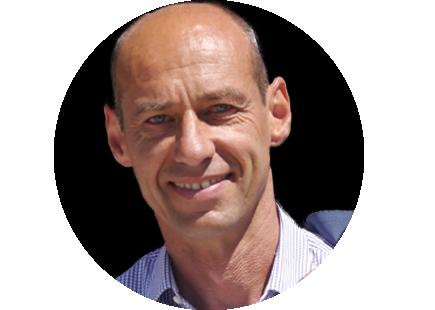 Frédéric HILD Conseil en Gestion de Patrimoine