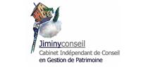 Jiminyconseil - Cabinet Indépendant de Conseil en Gestion de Patrimoine