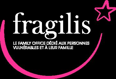 Fragilis - Le Family Office dédié aux personnes vulnérables et à leur famille